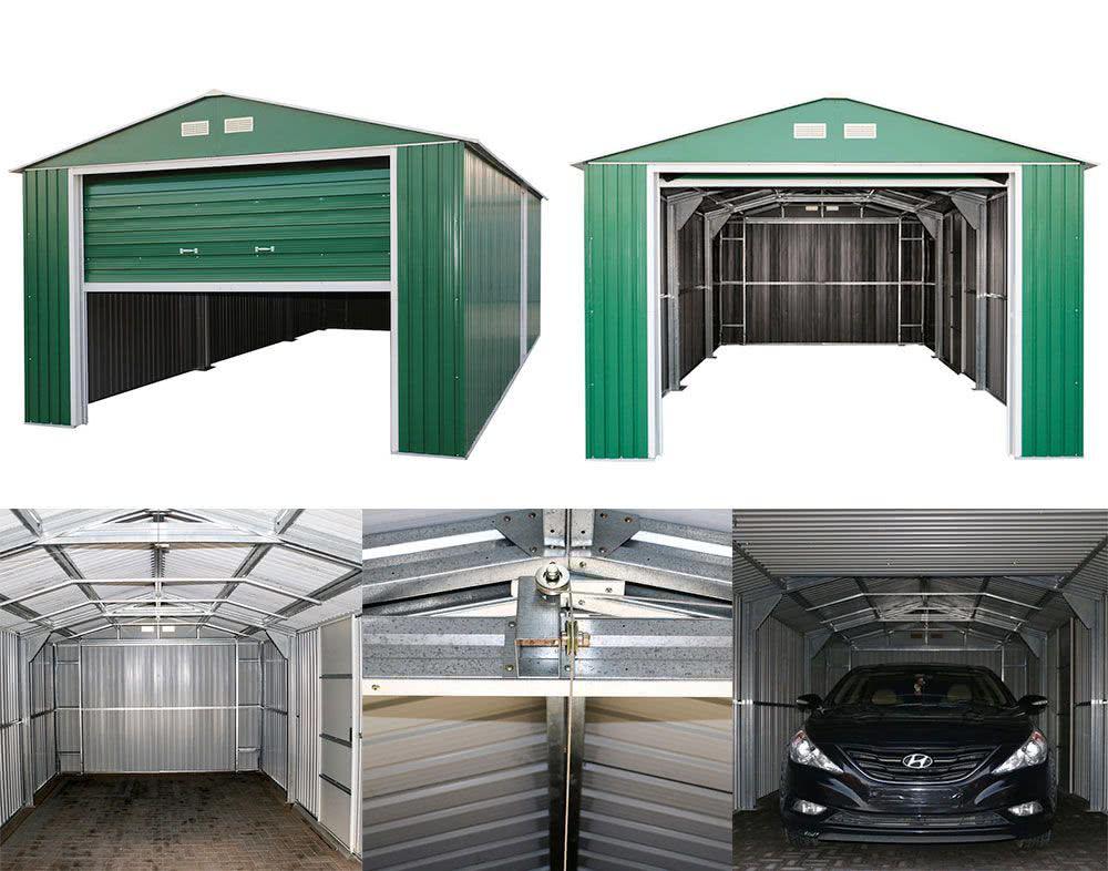 Casetas de pvc para exterior stunning caseta resina manor for Casetas de madera baratas para jardin brico depot
