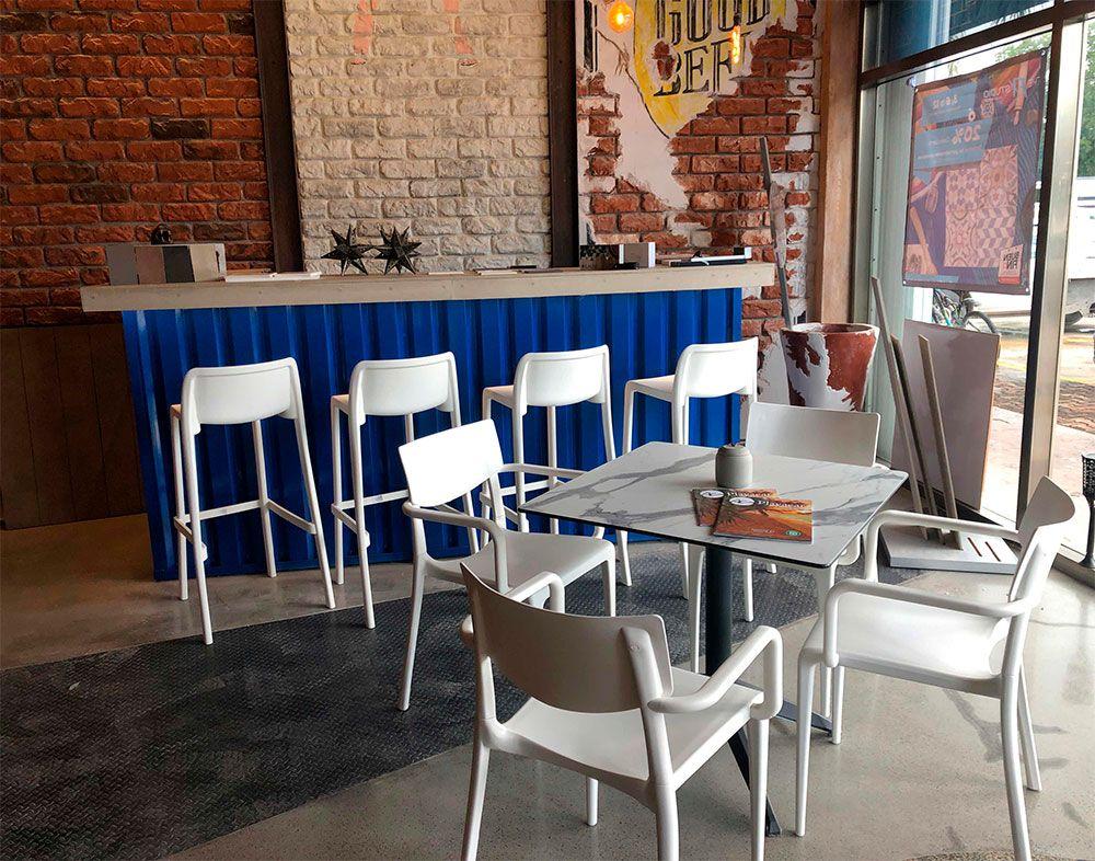 Muebles De Hosteleria : Muebles para hostelería
