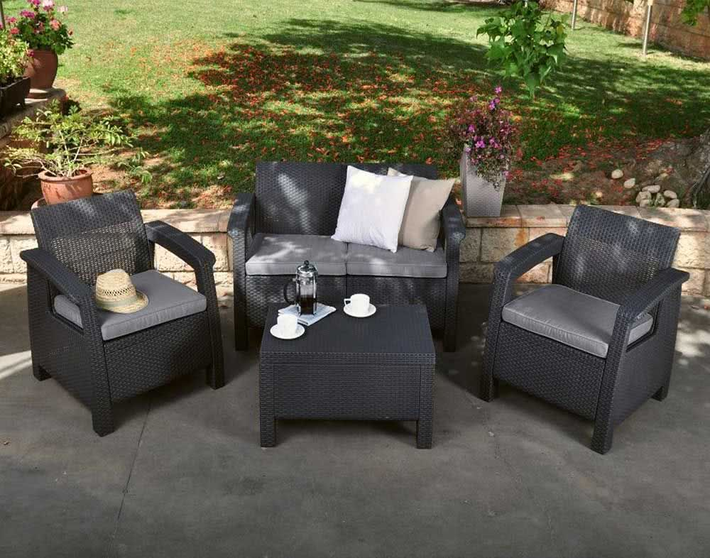 terraza muebles muebles outdoor with terraza muebles